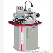進口精密工具磨床APE40A鉆頭磨床刃磨機