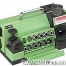 進口工具磨床臺灣GS-19鉆頭研磨機銑刀磨床