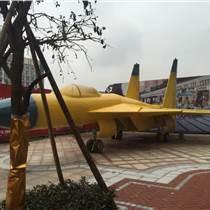 廣州國慶軍事文化展展示仿真模型出租廠家