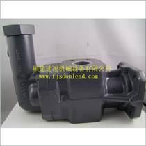 YUKEN/油研KF80RF2-D15