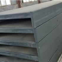 河北钢框轻型复合板厂家优质原材?#31995;?#20215;供货不停产