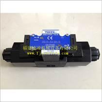 油研DSG-01-3C2-D24-70