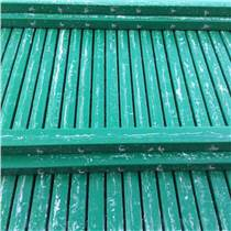 (挂钉)玻璃钢刺绳立柱/武川玻璃钢刺绳立柱单价