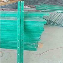 (耐酸碱)玻璃钢刺绳立柱/秭归玻璃钢刺绳立柱批发商