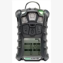 梅思安便攜式復合氣體檢測報警儀ALTAIR4X
