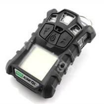 梅思安ALTAIR4X便攜式復合氣體檢測報警儀