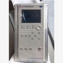 GSZJ-H5CAY数码综合保护监控器