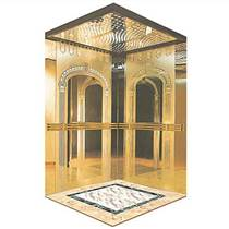 銷售各種電梯