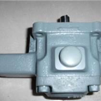 不二越VDS葉片泵小體積耐用高效油泵