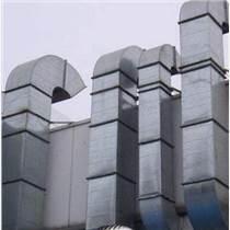 供青海海西通風管道和樂都通風排煙管道