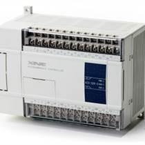 寧波信捷PLC XC3-24R/T/RT-E/C