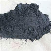 廠家供應引火炭粉