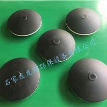 優質膜片式曝氣器 廠家出廠價格