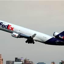 国内寄快递空运到柬埔寨金边双清包税运费需要多少