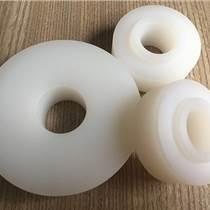 定西供應 各種型號的紡織機械配件 耐磨損可定制