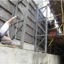 宿州4s店、店铺夹层检测、仓房检测单位