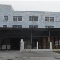 供應吉安市房屋抗震能力檢測--誠譽建筑