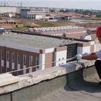 江西省房屋質量第三方檢測公司