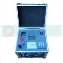 QK100A回路電阻測試儀