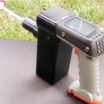 现货供应LB-CP-VOC气体检测仪