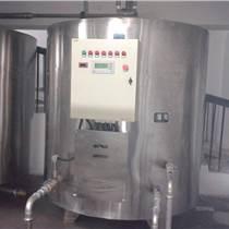 專業定制熱水器