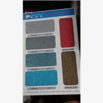 柳州水性金属漆专业品牌厂家