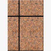 滁州瓷砖背胶建筑专用粘合剂瓷砖胶批发