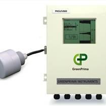 英国戈普PROLEV800 超声波污泥界面仪
