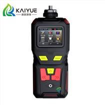 KYS-2000便携式甲醛气体分析仪