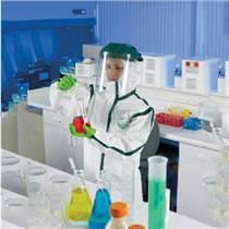 霍尼韋爾華瑞QRAE 3 四合一氣體檢測儀PGM-2