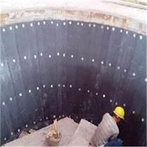 廠家直銷 超高分子聚乙稀襯板 煤倉襯板材 圓錐襯板