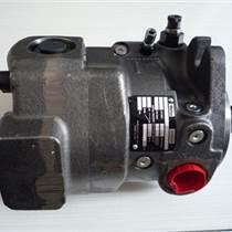 美國派克齒輪泵液壓泵特價原裝進口
