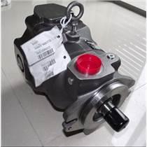 Parker派克漢尼汾pavc100r4222液壓泵