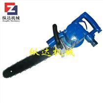 厂家促销FLJ-400风动链条锯 风动链锯