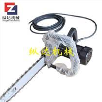 供应厂家直销黑龙江冻土专用挖树机 小型挖树机