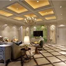 四川森畫彩寓裝飾材料有限公司引領國內裝飾裝潢行業新潮