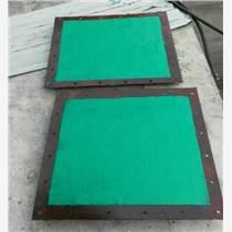 污水池防腐玻璃鱗片性能污水池防腐玻璃鱗片性能