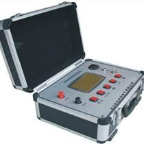 HDXL-H輸電線路故障距離測試儀