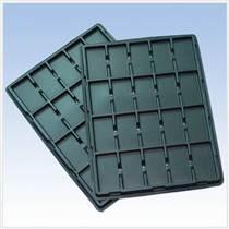 蘇州ABS板材吸塑板材吸塑內飾板材廠家定制