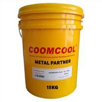 科美克水溶性彎管潤滑脂