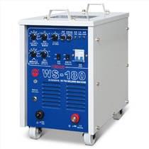 广州烽火WS-180晶闸管直流氩弧焊机