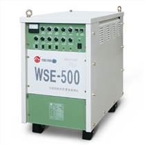 广州烽火WSE-180交直流方波脉冲氩弧焊机