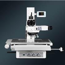 蘇州測量顯微鏡,專業測量儀器,廠家供應