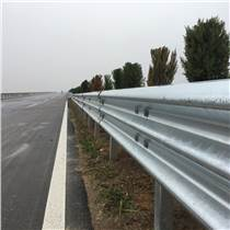 国标护栏板安全隔离栏乡村护栏