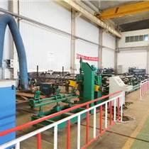 天津新型无屑切割机厂