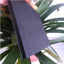 蘇州雙層TPU板材雙面TPU板材