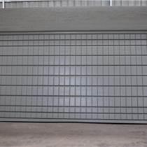 蘇州亨達爾ABS板材ABS潮汐苗床面板廠家定制