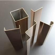 不銹鋼裝飾線條不銹鋼門框門套