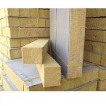 供青海巖棉板和西寧保溫巖棉板廠家