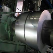 原厂301不锈钢卷材 弹性超好不锈钢带 301不锈钢